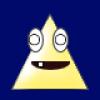 Аватар для janislyo3