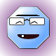 Аватар пользователя MAXIMUS