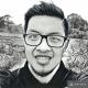 cuongd's avatar