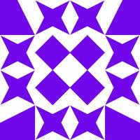 danutaa12381