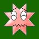 MHz Tweaker's Avatar (by Gravatar)