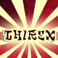 THIREX