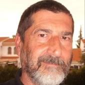 Avatar de Juan Antonio Aguilera Mochón