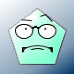 Рисунок профиля (iruxyw)