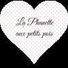 Phanette Pois