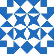54747d3576e6485f99e6694ba7a897b9?s=180&d=identicon