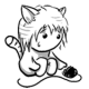 Lamex's avatar