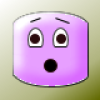 Аватар для mjoe0123