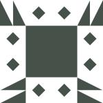 ricknewbie1's avatar