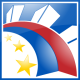 Philippine Outsourcing's picture