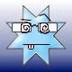 Beta User's Avatar (by Gravatar)