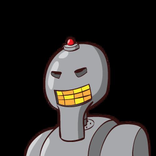 geonico profile picture