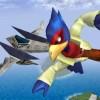 Falco64's Photo