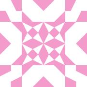 5484e2de30f804feaac692dee539de07?s=180&d=identicon
