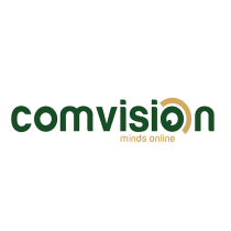 comvision's picture