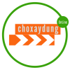Choxaydung's Photo