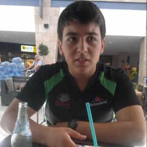 Profile picture for samettoruk