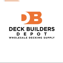 deckbuildersdepot's picture