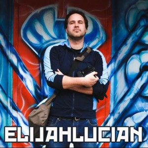 Profile picture for Elijah Lucian