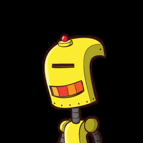 kanikama007 profile picture