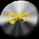 Dimitriye98's avatar