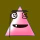 Portret użytkownika grzesqi3