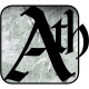 athlavard's avatar