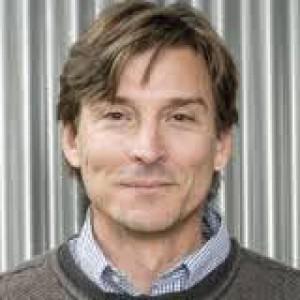 Profile picture for AlexB