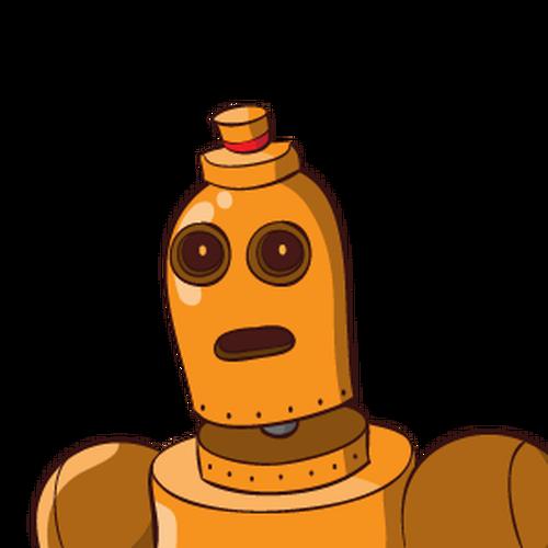 Zzzko profile picture
