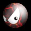 TinyMCE Advanced - spolszczenie - ostatni post przez aeros