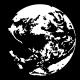 DoctorFetus's avatar