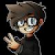 Mxno's avatar