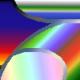 Daarin's avatar