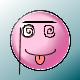 Portret użytkownika kops