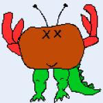 Profile picture of Vinatier
