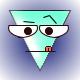 harv3yb1rdman's Avatar (by Gravatar)