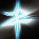 grubkilla82's avatar
