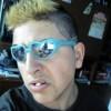 Starfall's avatar