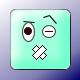 Avatar for shiba_ujimitsu