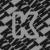 Lincolnviper1's avatar