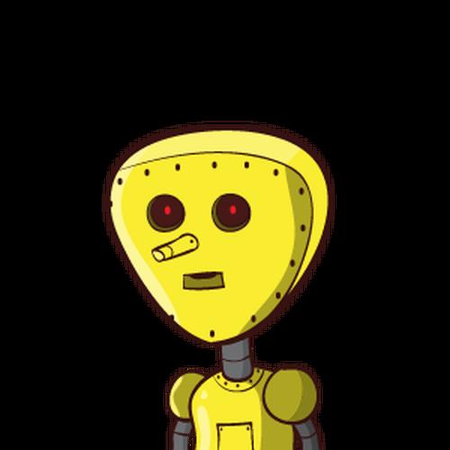 ernieestiva profile picture