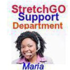 StretchGO HelpDesk's Avatar