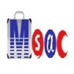 msacase