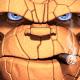 GigameisterPT's avatar