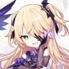 DarknessGrace's avatar
