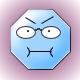 L'avatar di stefanowinner