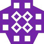 Chiekoekun