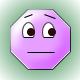 Obrázek uživatele Statistics Assignment Help