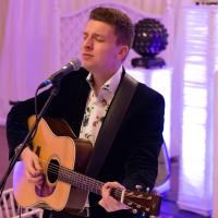 Tom Ryder Weddings
