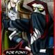 paxi's avatar